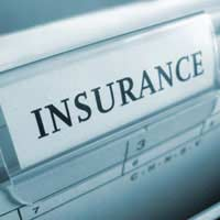 Business Insurance Insurance Liability